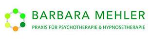Psychotherapie. Hypnosetherapie. Coaching. Regensburg.